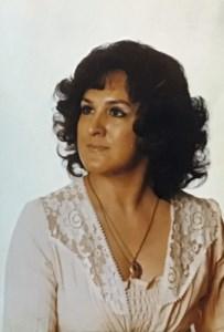 Nancy  Wimpee