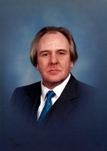 John Winston  Parsons Sr.