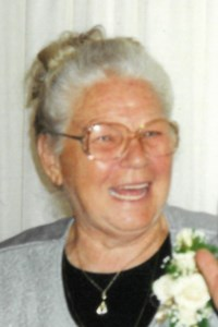 Nell R.  Jones