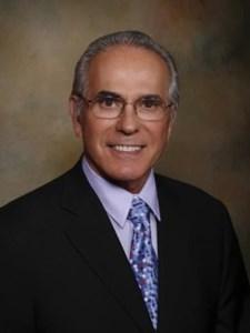 Dr. Robert  True