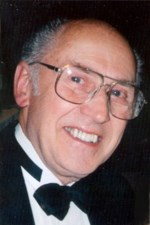 Charles Severance