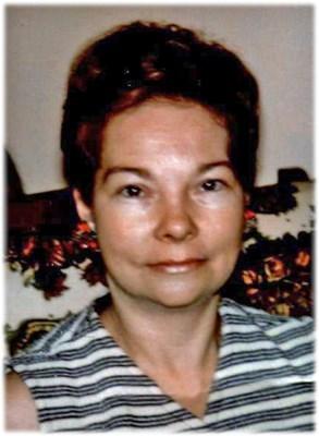 Peggy Dugan