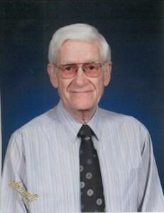 Paul E.  Long