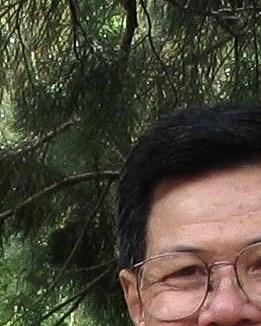 Uong Van  Trinh