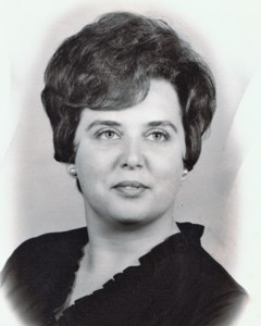 Loa Ann  Swainston