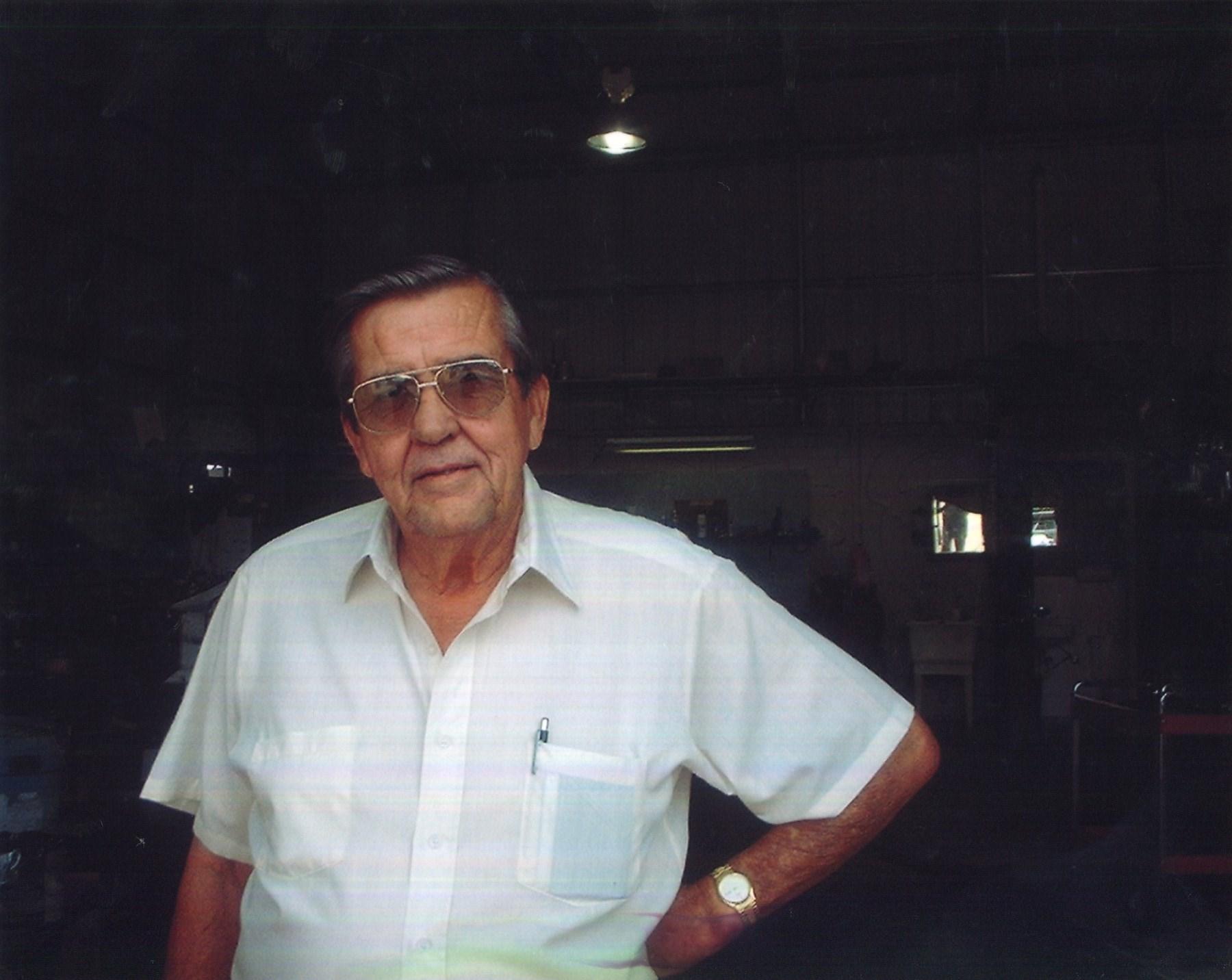 George Winel  Harvard