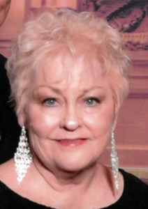 Carol Ann  Decker