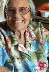 Barbara Jean  Ledwell
