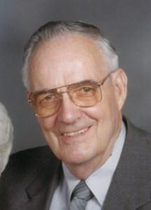 Eugene O.  Allen