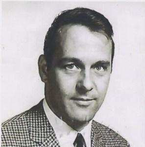 Max  Dietrich