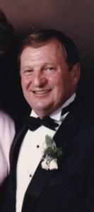 James D.  Sellergren
