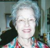 Mildred L.  Stevens