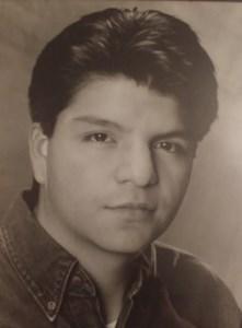 Celestino Ramon  Sanchez, Jr.