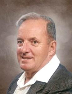 Hughes  Bouchard