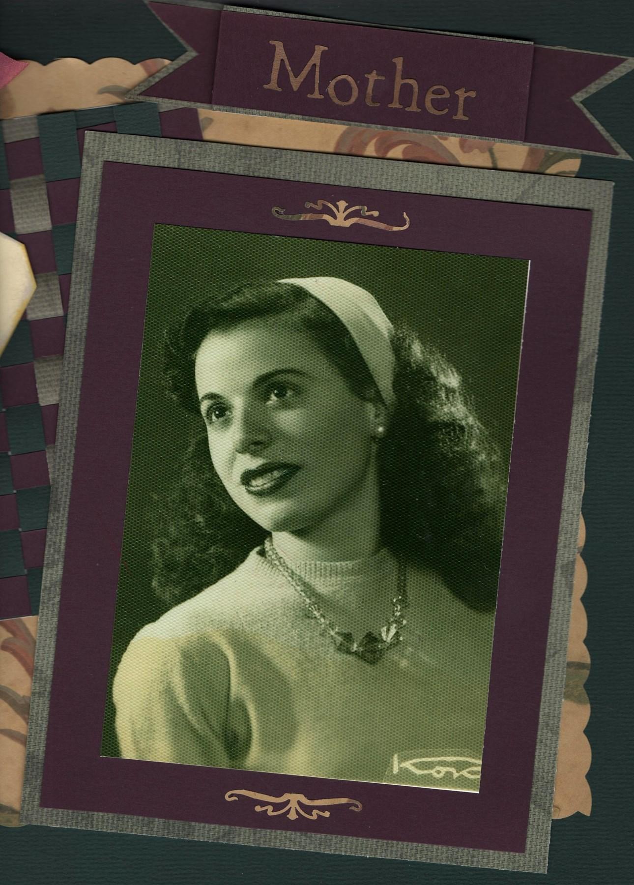 Sally  Carmeli