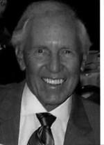 Frederick Spiegel