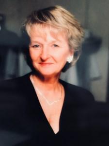 Karen L.  Henry