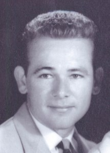 Rudolph Earl  Theisen