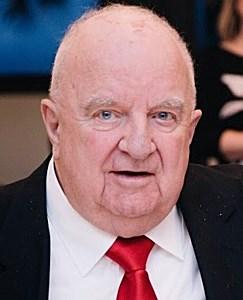 John V.  Cole