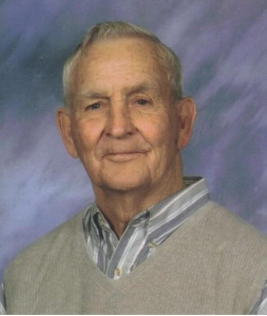 Edward Buck Lane Obituary Cary Nc