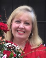 Nancy Young
