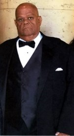 Mario Viloria