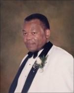 Alvin Payne