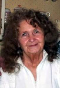 Patricia L  Parnin