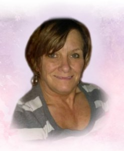 Cindy Gayle  Heaslet