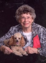 Margaret (Maggie) Elizabeth  Clement
