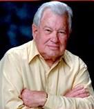 Leroy Ellett