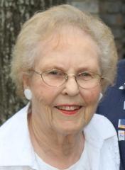 Marion  Gerhart