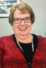 Juliette Halkett