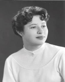 Elisabeth  Arehart