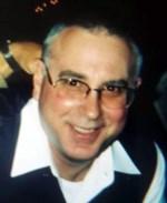 Vincent Bertonaschi