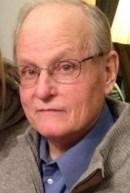 James Thomas  Decker Jr.