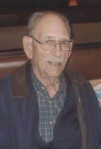 Elmer Martin  Burhenne
