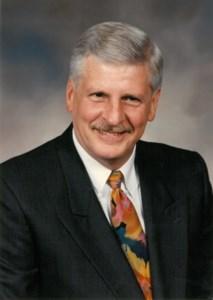 David Lynch  Ulrich