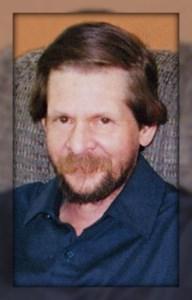 Steven Bradley  Farmer