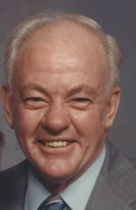 Wade H.  Reed Jr.