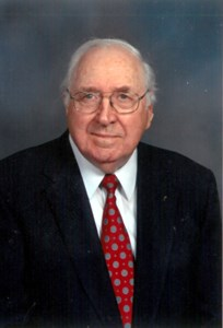 Roy P.  Nelson