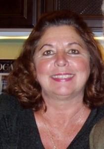 Helene J  Renner