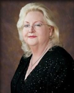 Deborah Kathleen  Landry