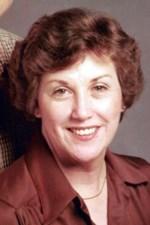 Janice Steele