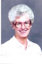 Victoria, TX Obituaries Online | Find Victoria Obituaries