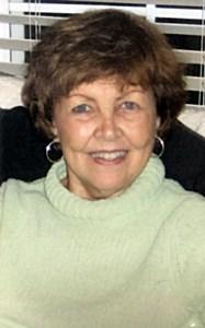 Carole B.  Weekley