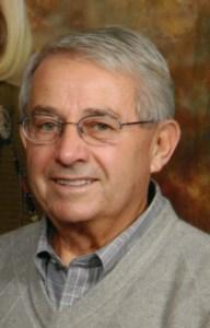Allen L.  Poorman