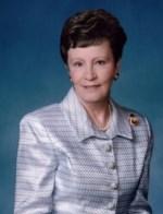 Eleanor Finch