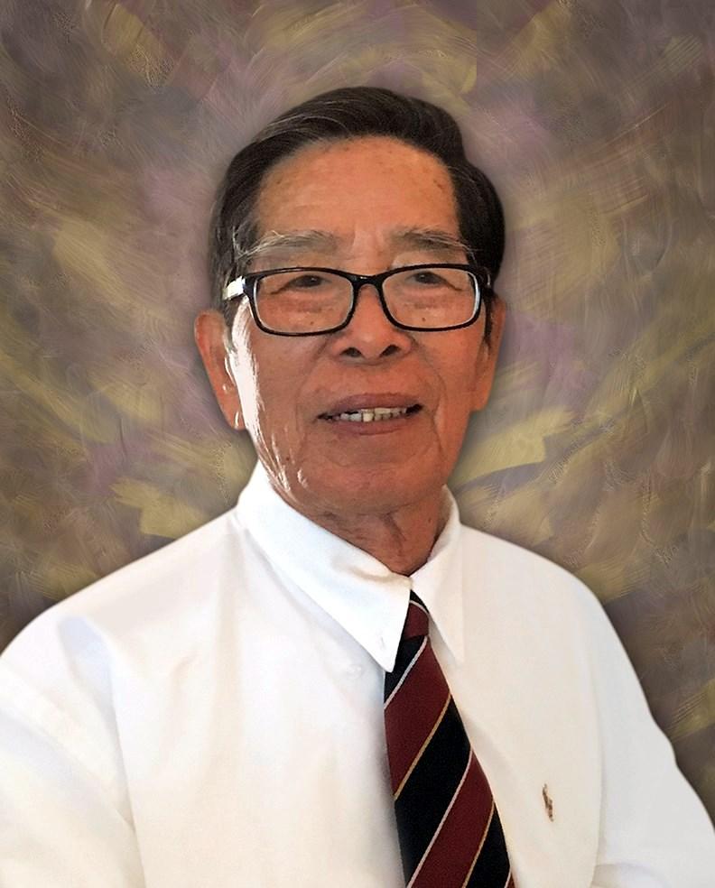 Phuong Tri  Lam