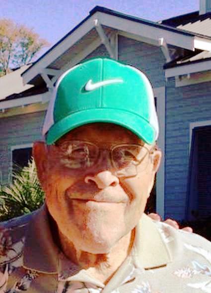 Frank Nelson  Shepherd Sr.